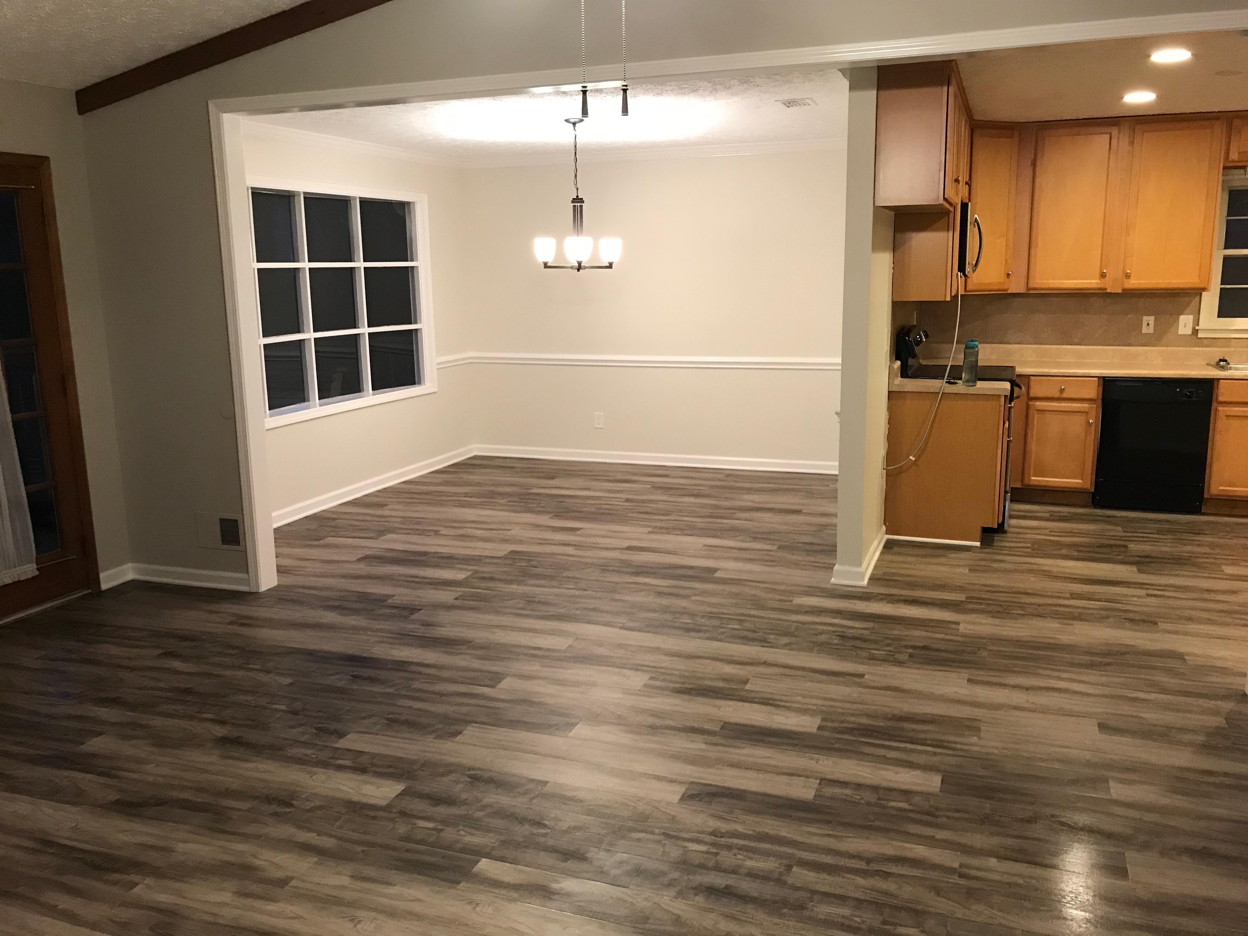 House For Rent East Cobb North Bay Cdb Properties Llc